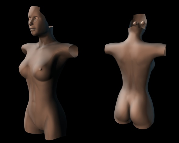 female_body_shading21