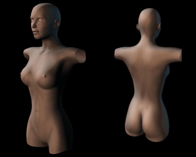 female_body_shading31