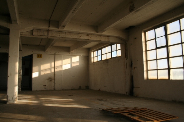 old_factory