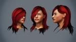 Female_RedHead