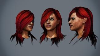 Female_RedHead_Wire