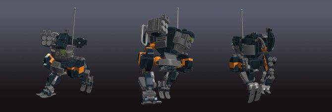 Droid_Concept