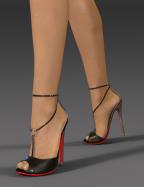 SandalsPromo_01