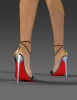 SandalsPromo_02