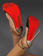 SandalsPromo_03
