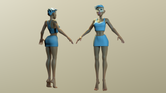 Body_Fix_0004