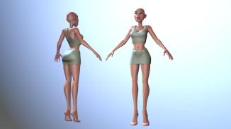 Body_WIP_03